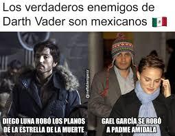 Memes De Star Wars - star wars memes star wars amino