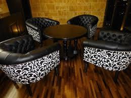 Tub Chairs Design - Designer tub chairs