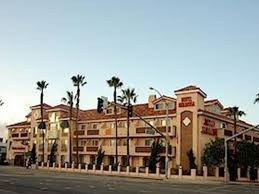best price on hotel hermosa in los angeles ca reviews