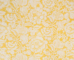 great floral bennison wallpaper collections hand printed