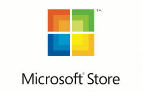stores with best black friday deals best black friday deals on the microsoft store