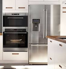 IKEA Kitchens Discover The SEKTION Kitchen System - Kitchen cabinets at ikea