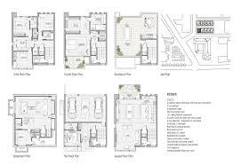 lds temple floor plan mount timpanogos utah temple rejoice and