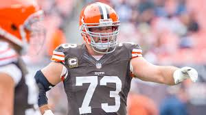 2017 nfl schedule release browns schedule 2017 cleveland faces afc north gauntlet in first