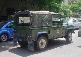 land rover 101 ambulance 101 lebanese armed forces vehicles the land rover u2013 military in