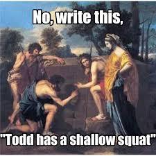 Funny Gym Meme - 2339 best gym memes and motivation images on pinterest workout