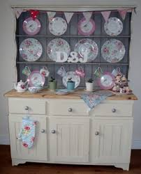 28 best old ochre chalk paint projects images on pinterest