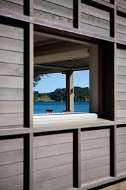 110 best nz architect sumich chaplin images on pinterest