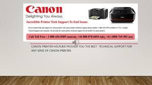 canon help desk phone number canon printer helpline 18004360509 canon printer support phone numbe