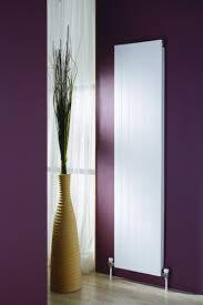 22 best hudevad radiators images on pinterest radiators flat
