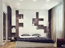 decorative bedroom niches that are also really functional source source source source