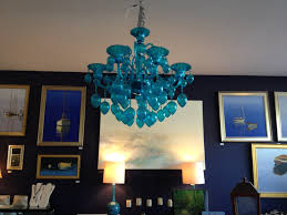 dining room images about eating spaces on navy dining rooms