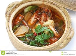 de cuisine thailandaise cuisine livres de cuisine thaã landaise jevto bond cuisine