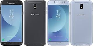 Samsung J7 Pro Samsung Galaxy J7 Pro Pictures Official Photos