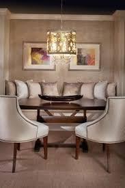Circular Banquette Elegant Banquette Kitchen Google Search Interior Deco Project