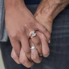 ring for wedding wedding rings best wedding ring rash a wedding day wedding