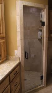 Shower Door Stopper Frameless Shower Door Faqs And Facts