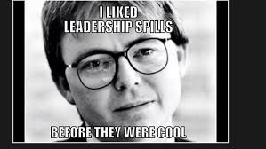 Kevin Rudd Meme - 307599 kevin rudd meme veggie mama