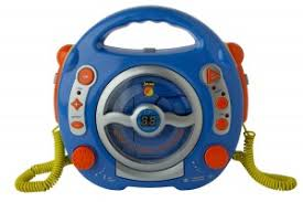 kinder cd player test bei kindermarkt org - Cd Player Für Kinderzimmer Test
