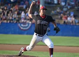 brady puckett baseball news d1baseball com
