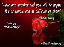 20 Wedding Anniversary Quotes For 95 Best Anniversary Quotes Images On Pinterest Anniversary