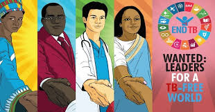 for a who world tuberculosis day