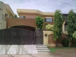 1 kanal house for sale in valencia housing society lahore aarz pk