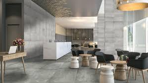 Interior Design Trends 2017 Interdema Blog Coverings2017 Preview Abitare La Ceramica Icon Booth 807