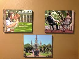 11x14 album easy canvas prints giveaway 12 days of christmas day 12 i run