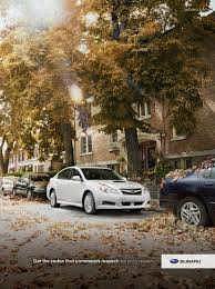 subaru ads google search thunderscore pinterest subaru