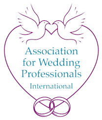 wedding planner association bali wedding bali wedding planner wedding packages bali