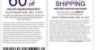 joanns coupon app joanns coupon app hair coloring coupons