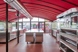 meilleur ecole de cuisine de unique ecole de cuisine charmant accueil idées de décoration