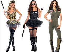 Chinese Takeout Halloween Costume 23 Sexist U0026 Halloween Costumes