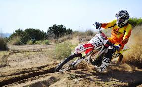 motocross action free images man landscape sand trail wheel run adventure