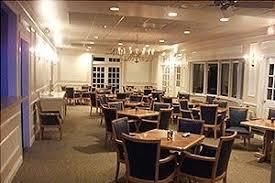 wedding venues in ocala fl wedding reception venues in ocala fl 319 wedding places