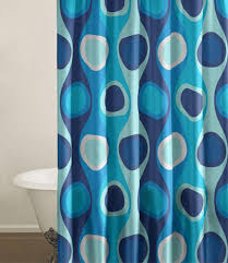 Unique Shower Curtains Personalize Your Bathroom With Unique Shower Curtains