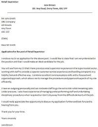 writing a good cover letter uk 11 inspirational for job