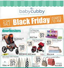 black friday deals on car seats baby cubby black friday deals 2015 strollers car seats diaper