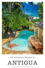 best 25 barbados all inclusive ideas on pinterest all inclusive