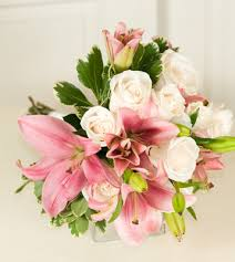 wedding flowers packages money saving wedding flower packages from the wishing well florist