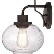 Visual Comfort Wall Sconce Visual Comfort Sconces Google Search Lake Tahoe Pinterest
