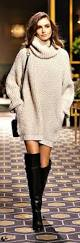 the 25 best sweater dress boots ideas on pinterest winter