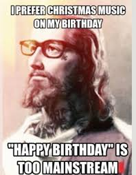 top funny christmas jesus birthday meme 2happybirthday