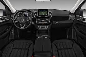 acura inside 2017 mercedes benz gls class cockpit interior photo automotive com
