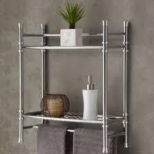 wrought iron wall shelf wayfair