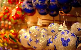 fondos de pantalla navidad adornos de navidad hd 1920x1200 imagenes wallpapers gratis