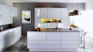Small Kitchen Cabinet Designs 2017 Kitchen Cabinet Trends Small Kitchen Design Indian Style