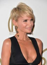 48 blonde hairstyles for women over 60 blonde lovely hair color