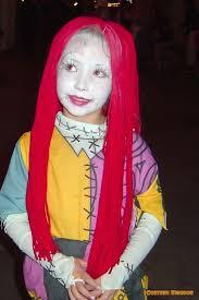 sally costume nightmare before sally from nightmare